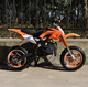 Chinese Japan cheap hot sale 150cc 250cc 350cc automatic dual sport chopper motorcycle