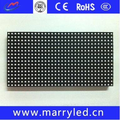 Alibaba USA sale p8 SMD outdoor full color rental hanging LED Module LED display