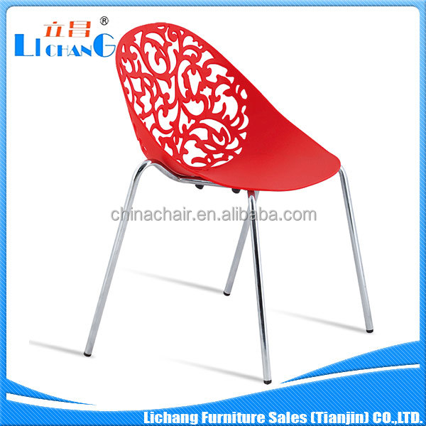 Sales Promotion XRB-041 chairs for wedding cheap/garden plastic table chairs sale