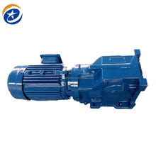right angle bevel gear reducers
