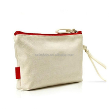 Women Lady Travel Makeup wholesale cosmetic bags pouch Clutch Casual bag