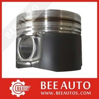 Ki Besta Parts JT 3.0 BESTA GS 3.0 Diesel Engine Parts Piston