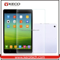 Hot Sale For Xiaomi Mi Pad 2.5D 9H Tempered Glass Screen Protector For Xiaomi Mi Pad 2