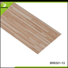 1.2-3.2mm Waterproof Sparkle Vinyl Flooring