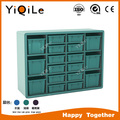 YIQILE latest kid's bedroom furniture sets cabinet sets for preschool and home use