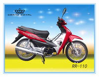 best price motorcycle 110cc motorcycles for sale