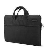 Laptop bag, laptop tote bag, laptop messenger bag