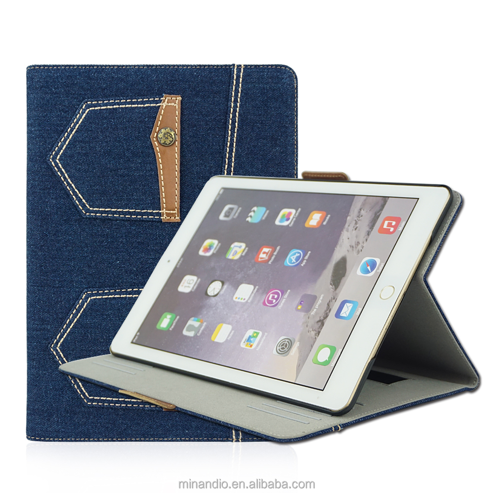 new products looking for distributor waterproof case tablets cases for ipad air 2 cover