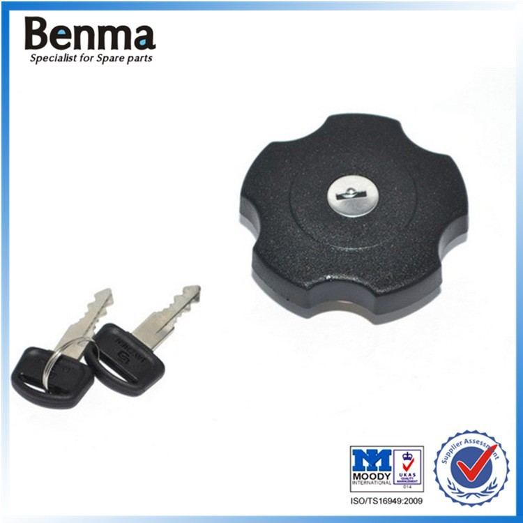 UTV gasoline tank locks , good quality utv parts , china factory made