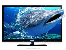 46 inch TV, multifunctional TV/Lite TV