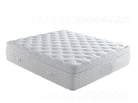 body form travel folding mattress