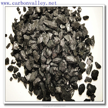 High Quality Electrically Calcined Anthracite Coal Electrically Calcined Anthracite Details