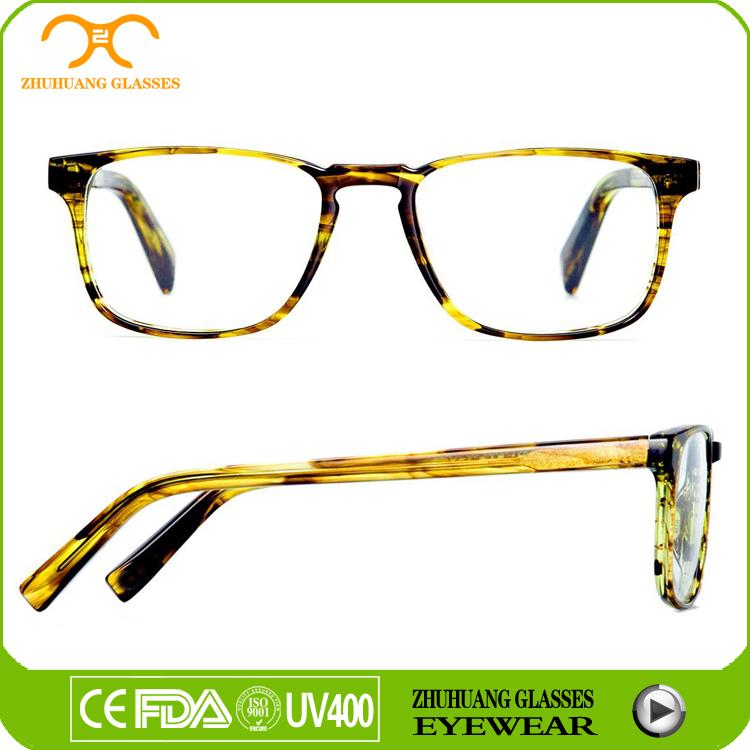 French Eyeglass Frames,Glasses Optical,German Eyeglass ...