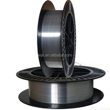 AWS ER 309 LSi mig stainless steel welding wire 1.2mm
