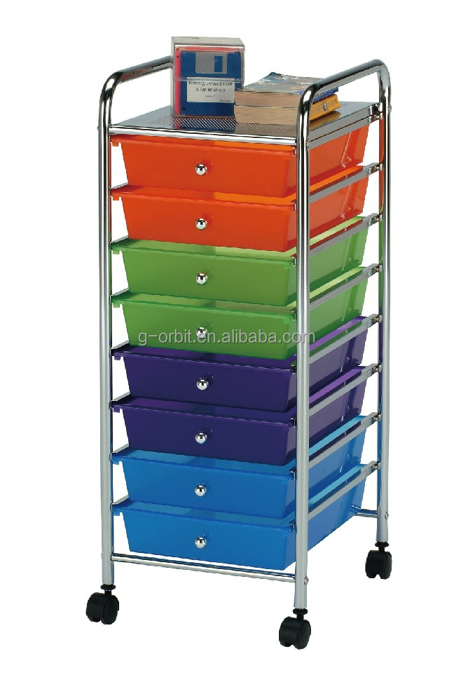 Clover Wood Murphycabi bed Cherry Nightday furthermore Product moreover 10503537 also Product 200580436 200580436 also 162030479722. on 6 drawer rolling cart