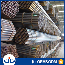 Strong Load Capacity Aluminum Scaffold Tube Pipe For Construction With High Scaffold Pipe Specifications Scaffold Tube