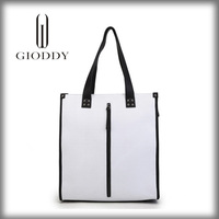 Latest design New fashion Famous brand cost price handbag