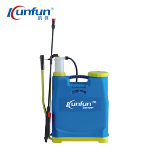 kaifeng new 20L backpack sprayer wagner airless paint sprayer parts