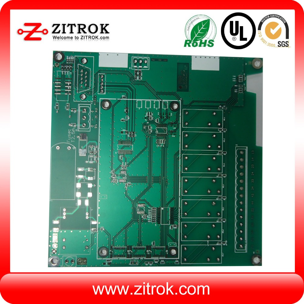 lg mainboard, lg pcb board, electronic circuit board supplier