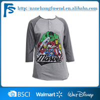 Custom 100% polyester T-shirt stocklot in bangladesh, quality t-shirt