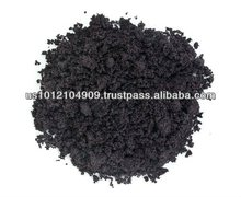 Premium quality Brazilian acai berry powder