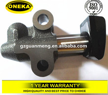 Motor Engine Timing Chain Tensioner /Adjuster 1354035011 suitable For used toyota 4 runner parts