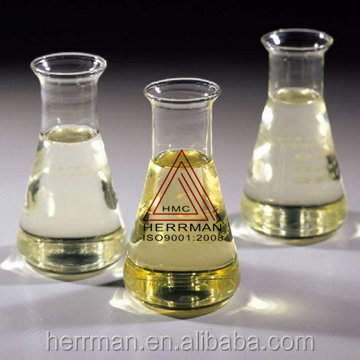 (ESO) Epoxidized Soybean Oil for Plastic