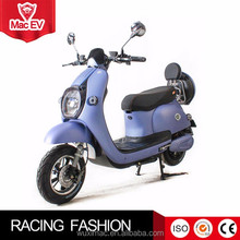 chinese wholesale cheap popular 1000w adult electric motorcycle for sale