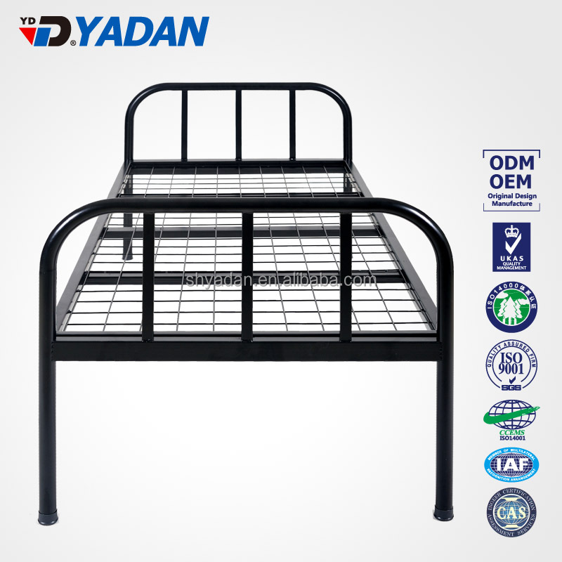 List manufacturers of army bunk beds buy army bunk beds for Metal bunk beds for sale cheap