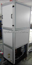 China/York Low Unit Price Floor standing Type Water-cooled Central Air Conditioner Units