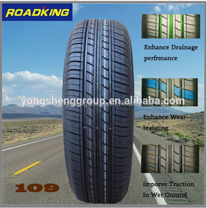 brand tires car 185/70r13 tyre 185 70 13 factory tires in china