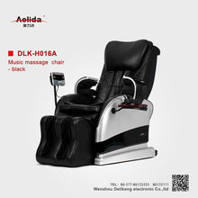 DLK-H016 Mssage Chair / air pressure massage chairs armchair