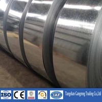 Sheet metal roofing cheap hot dipped galvanized steel coil