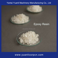 Excellent Quality Chemical Durable Epoxy Resin Price For Powder Coating