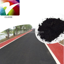Iron Oxide Black Pigment Metal mixed used for Asphalt/Cement/Tile/pavement blocks/Paper