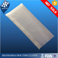 37/73/90/120/160/190 micron polyester tea bag filter (size can be customized)