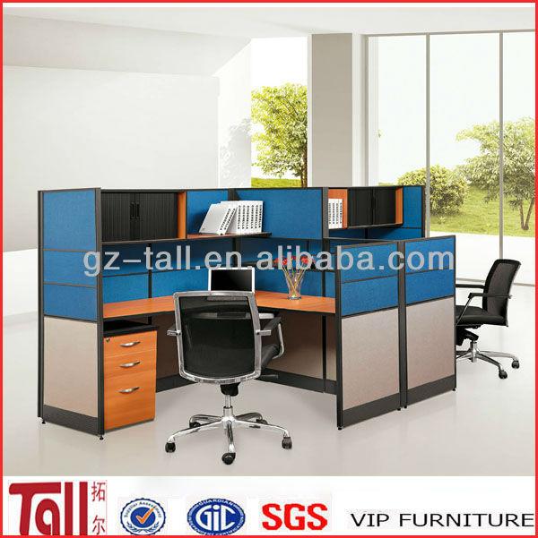 Venta del precio cub culos de modular moderno mobiliario for Mobiliario para oficina precios