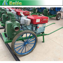 Agricultural Irrigation Ram Water Pump/ priming horizontal centrifugal water pump
