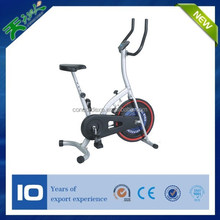 Outdoor Body Fit Spinning Bike Cardio Master Leisure 10-level Magnetic Spin Bike