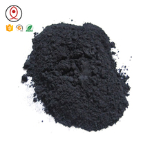 Hot sales! Buy Good Quality 99% min CuO Copper Oxide Powder Copper Oxide Price