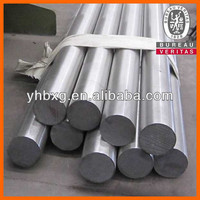 AISI 316L stainles steel rod as per ASTM A276 standard
