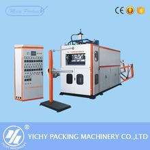 YC-730 Hydraulic Thermoforming Plastic Tray Making Machine