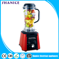 High Performance Kitchen Appliances heavy duty blender From China