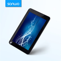 7 inch tablet computer RK3026 Cortex A9 Dual core 3g tablet pc with wifi driver 1.5Ghz
