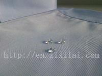 Nano Super hydrophobic spray FACTORY/CHINA