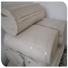 Soft Wool Pressed Felt/solid wool felt pads