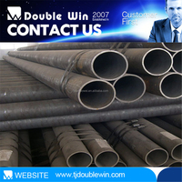 seamless pipe,astm a53 pipe,titanium pipe prices seamless tube