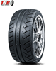 GOODRIDE WESTLAKE tires 225/45ZR17 SPORT RS
