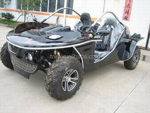TNS 500cc 4x4 jeep dune hunting buggy