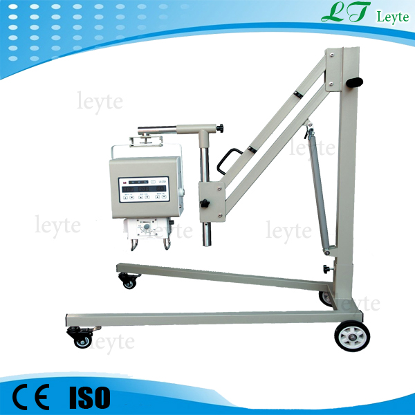 LT20A remote-controlled animal chest x ray machine
